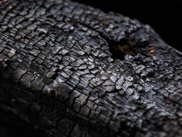 Straßenbesen test 2018 die besten straßenbesen im vergleich