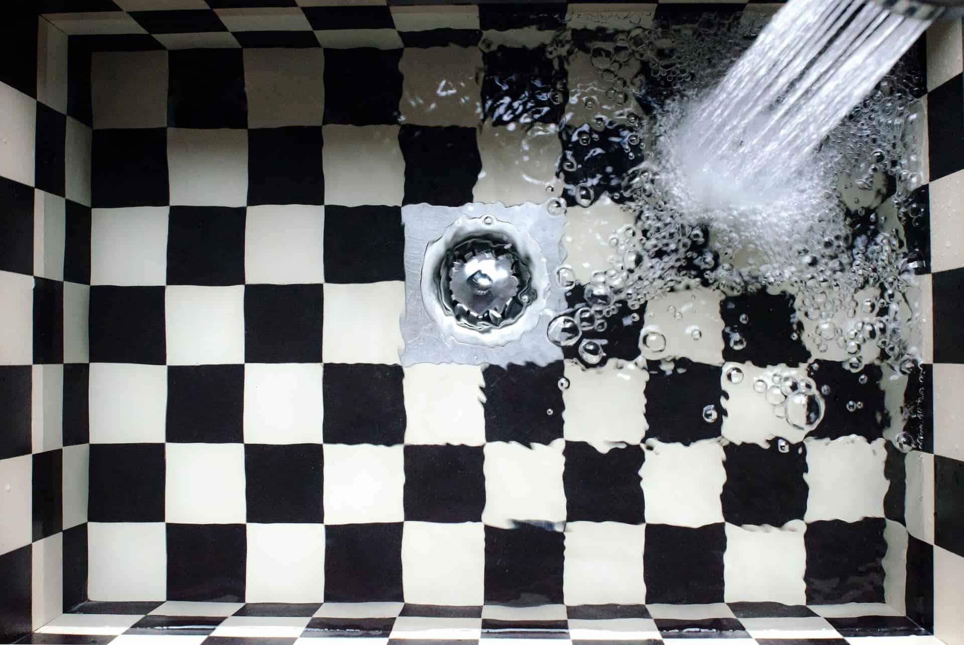 Abflussreiniger: Test & Empfehlungen (03/21)