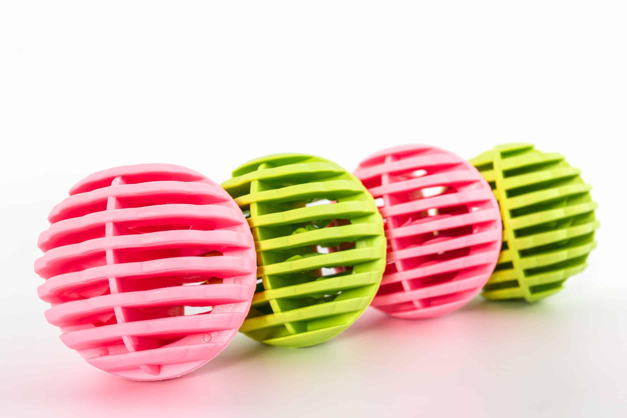 Trocknerbälle: Test & Empfehlungen (08/20)