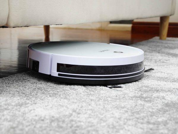 Staubsauger Roboter: Test & Empfehlungen (01/20)