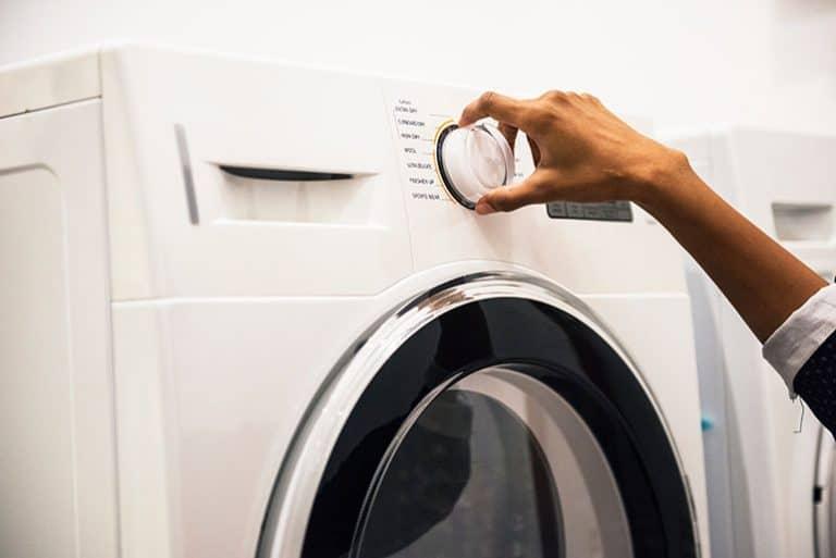 waschmaschine aquastop nachrüsten