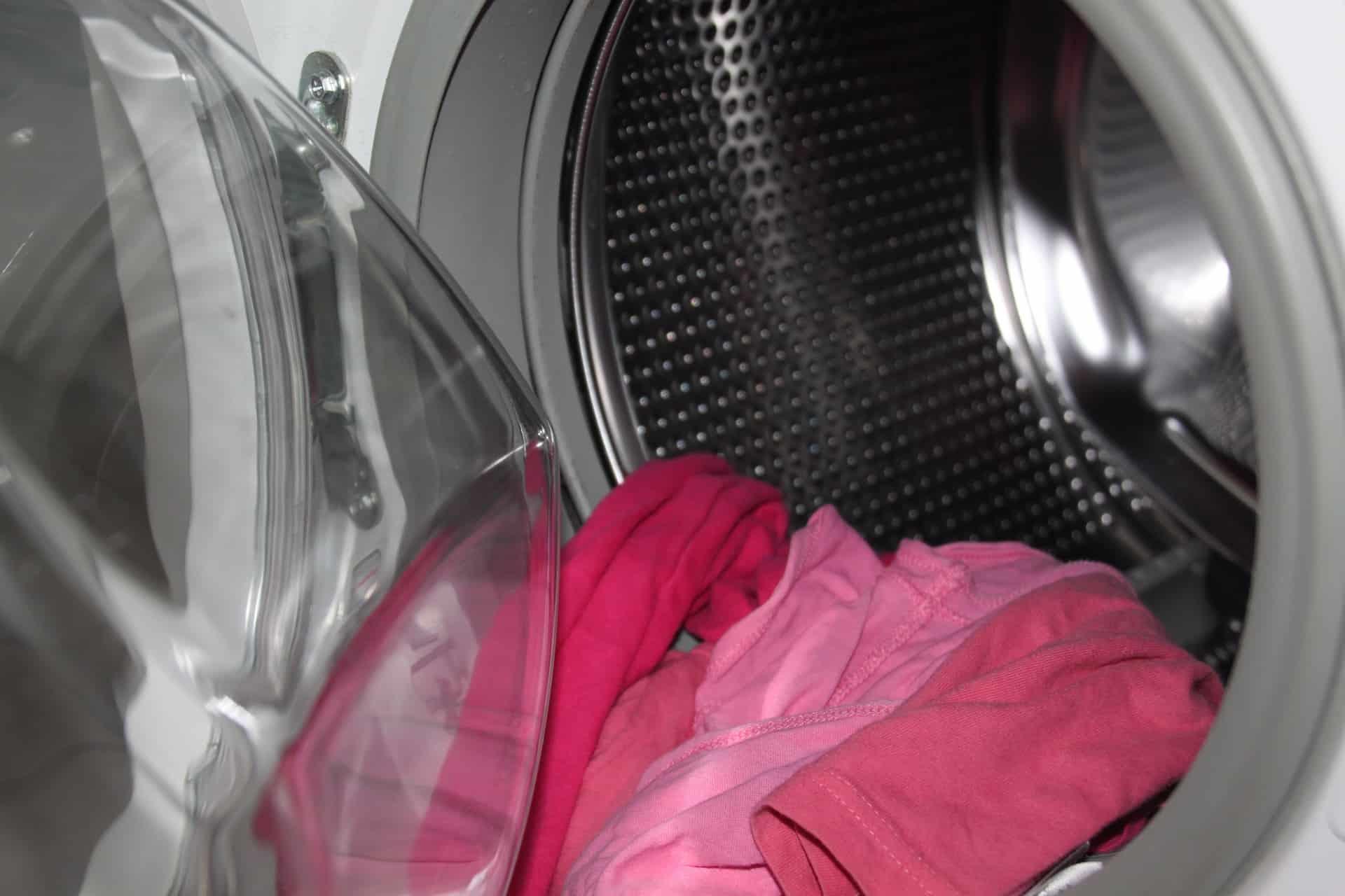 Waschtrockner: Test & Empfehlungen (01/20)