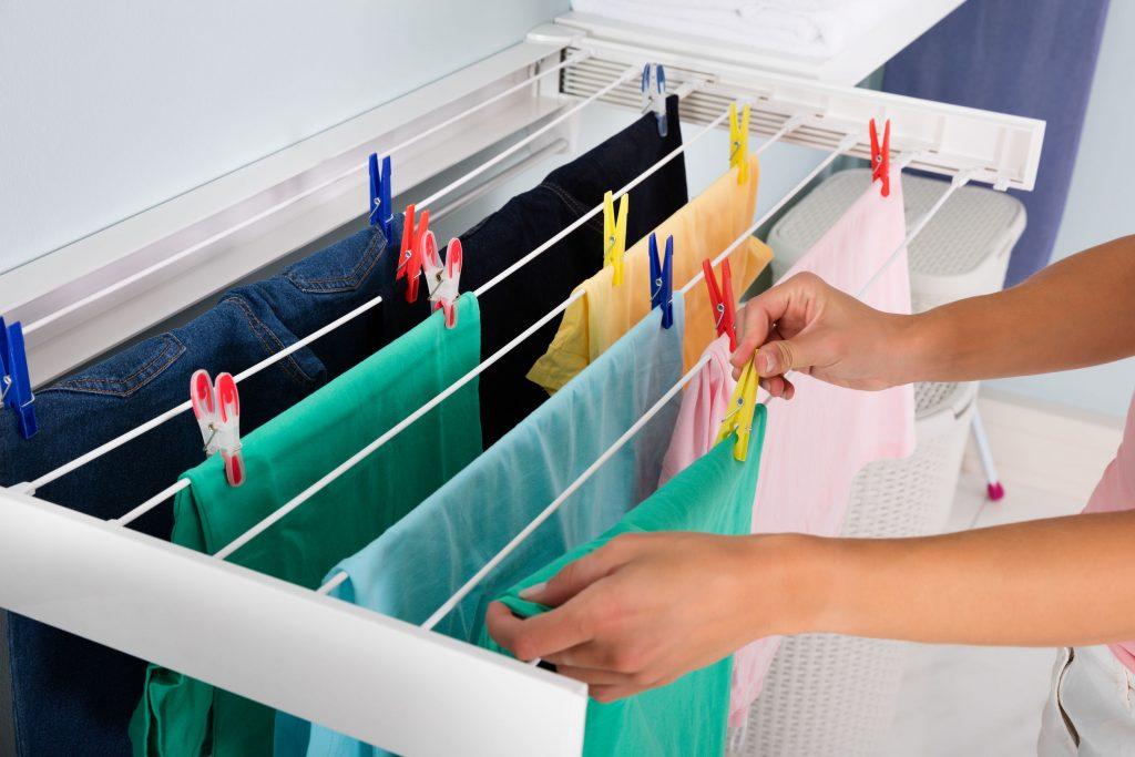 w schest nder f r die badewanne test empfehlungen 01 20 meistersauber. Black Bedroom Furniture Sets. Home Design Ideas