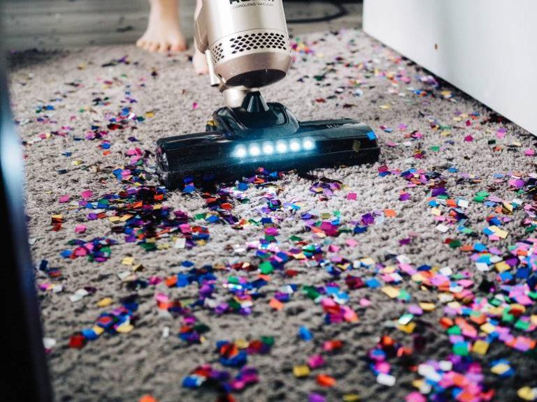 LEDs-thecreativeexchange