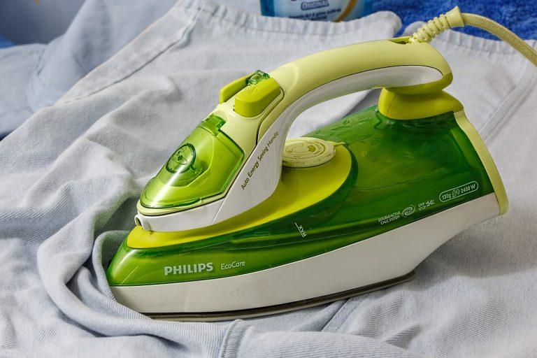 Philips Bügeleisen-1