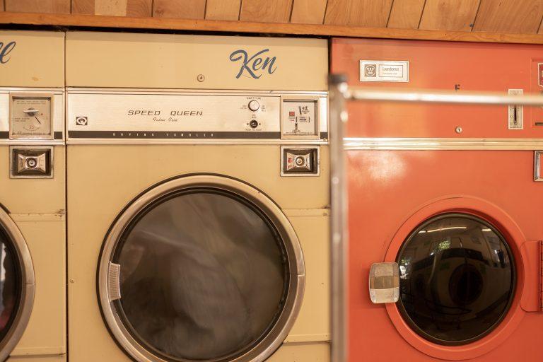 LG Waschmaschine-1