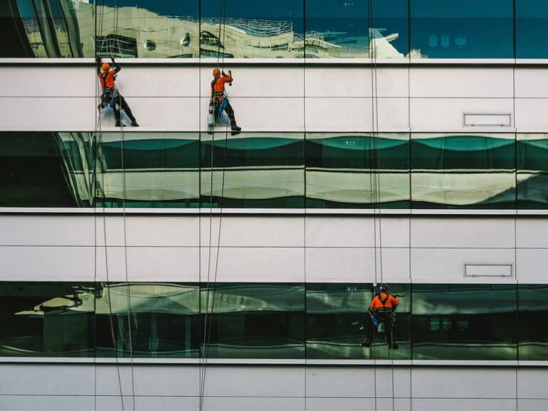 Kärcher Fensterreiniger-2