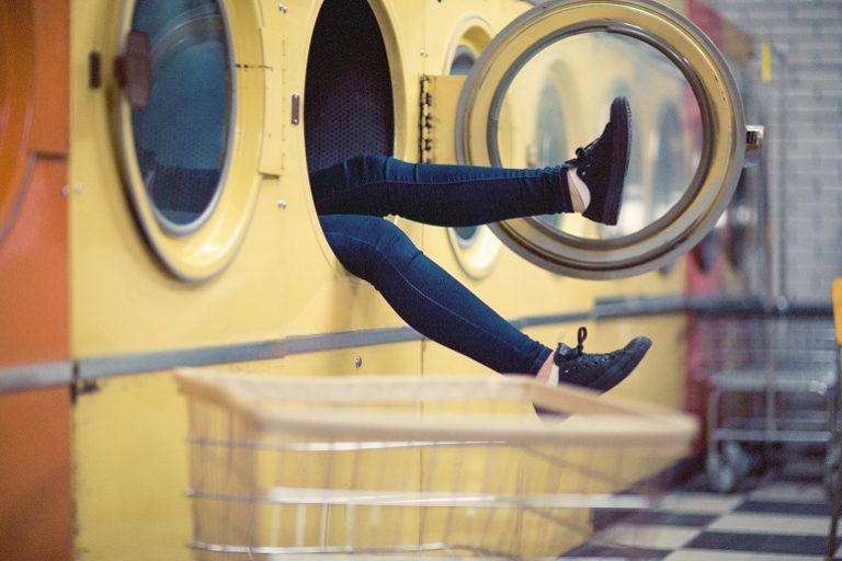 Hoover Waschmaschine-2