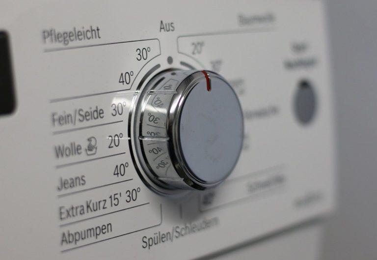 Beko Waschmaschine-2