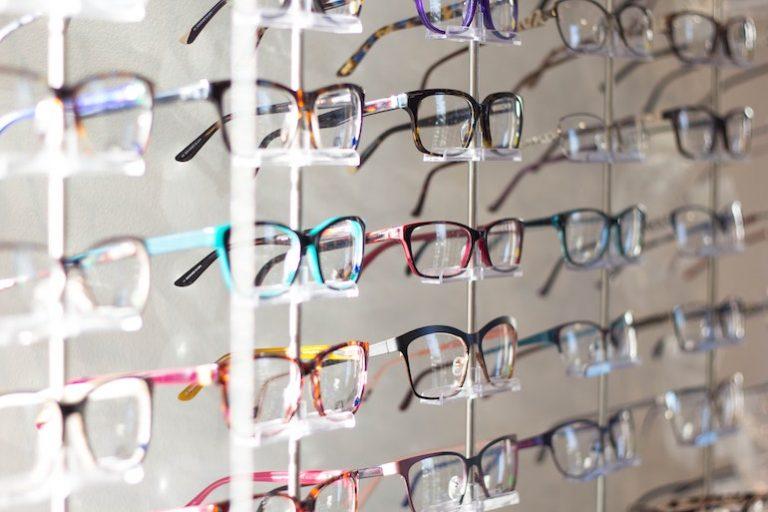 Brillenreinigungsgerät-2