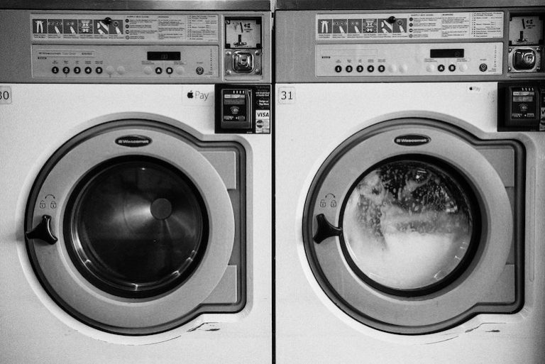LG Waschtrockner-1