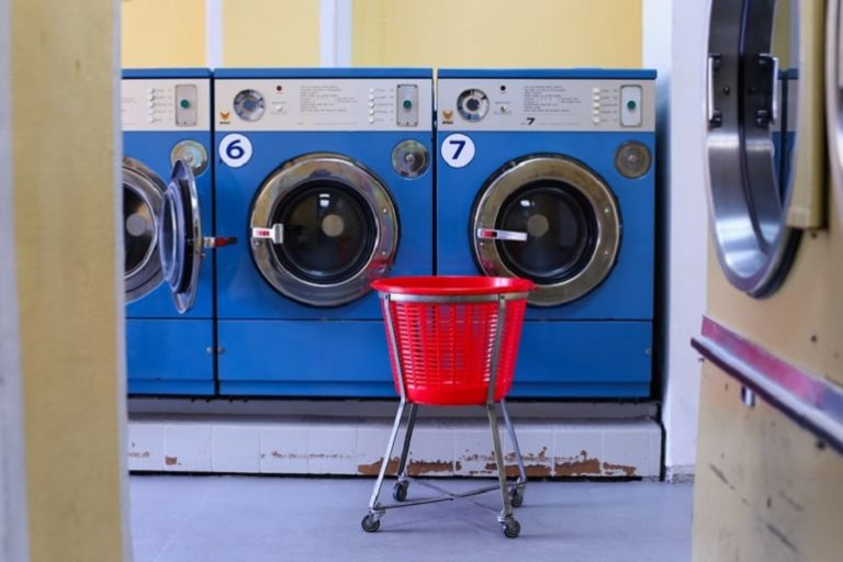 Whirlpool Waschmaschine-3