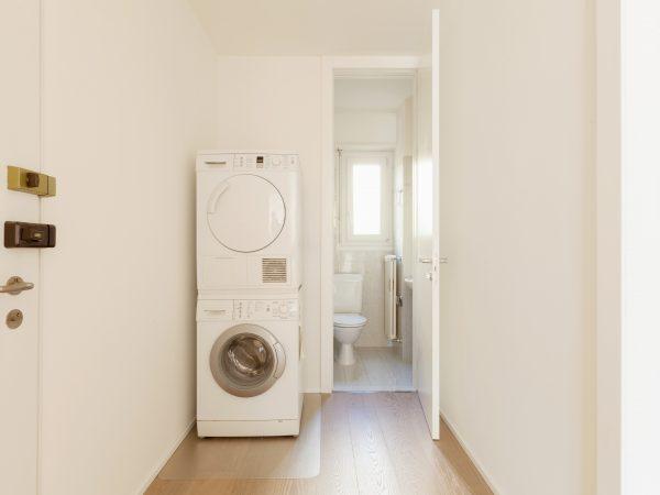 (Bildquelle:  Zveiger/ 123rf.com)