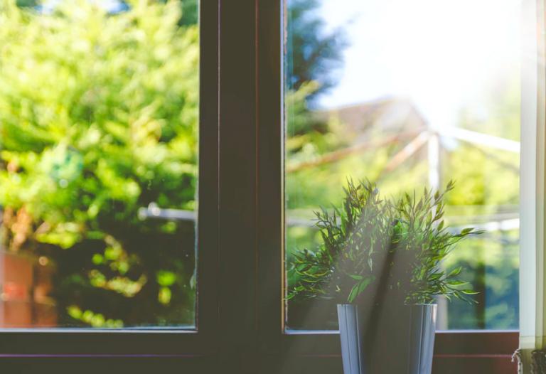 Kärcher Fenstersauger-1