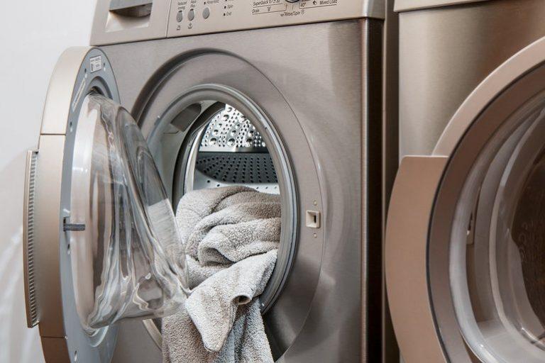 Waschmaschine 7 kg-2
