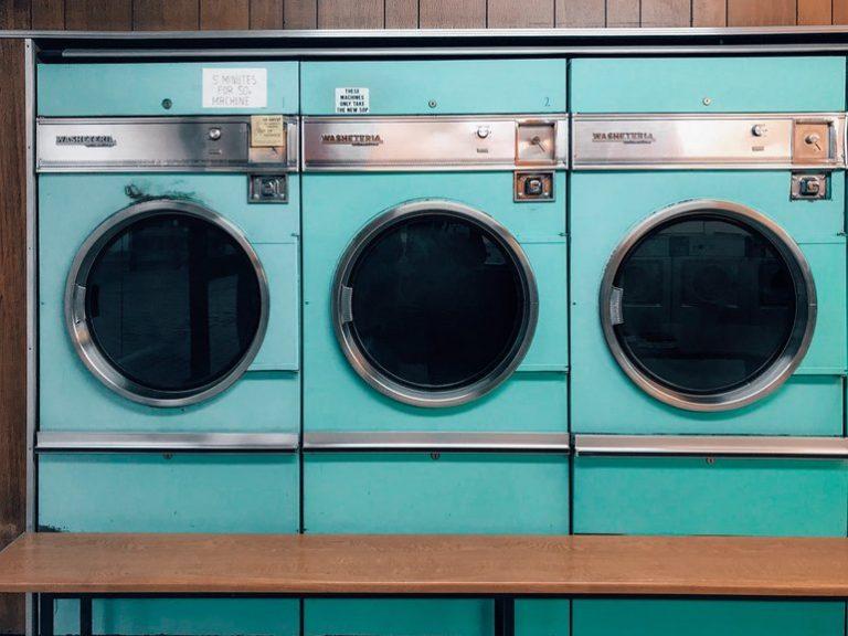 Waschmaschine 7 kg-3