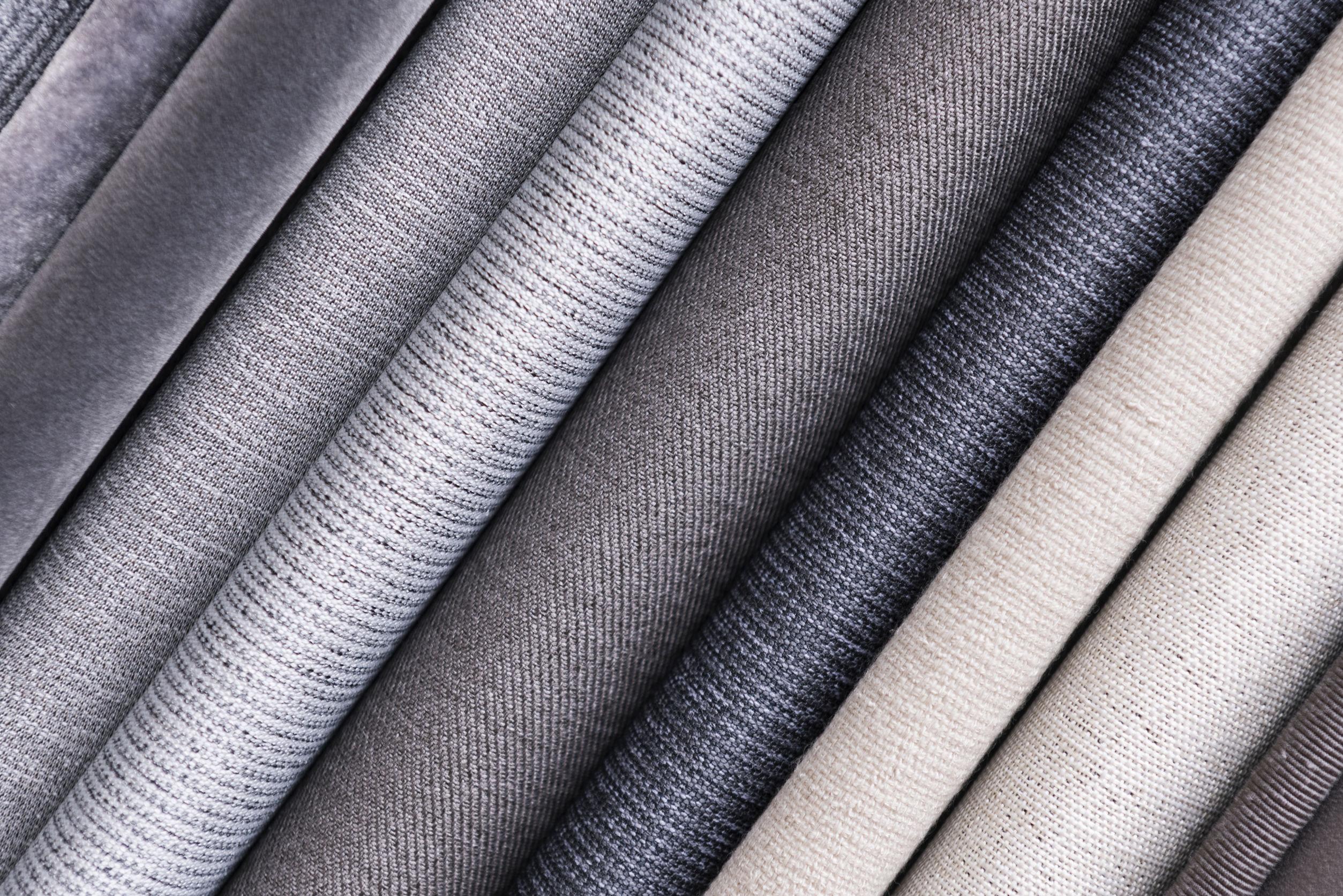 textilimpraegnierer
