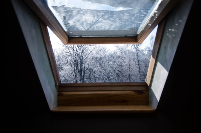 Leifheit Fenstersauger