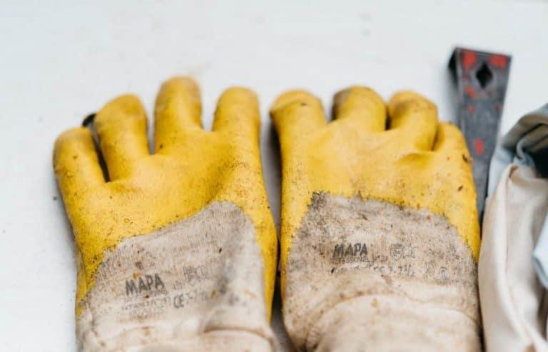 pvc handschuhe-3